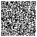 QR code with Northwest Cedar Structures contacts