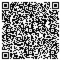 QR code with Ferreras Equipment contacts