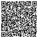 QR code with Evans Auto Diesel & Marine contacts