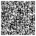 QR code with 1-2 Wonder Professional Web contacts