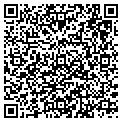 QR code with Resurrection Bay Galerie contacts