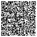 QR code with ROTATINGEQUIPMENT.COM contacts
