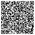 QR code with Neil Lake Trading Post contacts