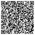 QR code with Alaska Appraisal Assoc contacts