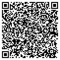 QR code with Afognak Wilderness Lodge contacts