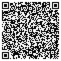 QR code with AK Divers Underwater Salvage contacts
