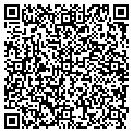 QR code with Main Street General Store contacts