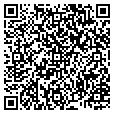 QR code with Airport Terminal contacts