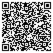 QR code with Raceworks contacts