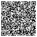 QR code with Seldovia Marine Service contacts