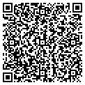 QR code with Ak Heart Institute contacts