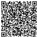 QR code with H2o Well Drilling contacts