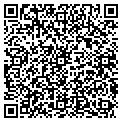 QR code with Clemens Electrical LLC contacts