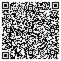 QR code with Gilpatrick's Chitina Hotel contacts