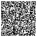 QR code with Snow Star Business Consulting contacts