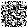 QR code with Shelter Cove Lodge contacts
