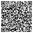 QR code with Pasco Automotive Service Cente contacts