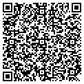 QR code with Inlet View Services contacts