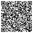 QR code with Elite Transcription contacts