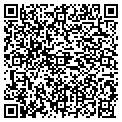 QR code with Dolly's House Museum & Gift contacts