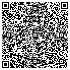 QR code with Alaska Training & Consulting contacts