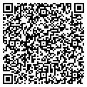QR code with South Anchorage Church-Christ contacts