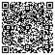 QR code with Polar Little League contacts