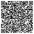 QR code with Clarks Point Village Council contacts