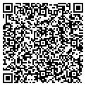 QR code with Intermountain Oil Field Services contacts