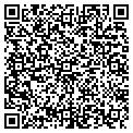 QR code with H Van Z Lawrence contacts