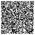 QR code with True Vine Ministries Inc contacts