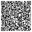 QR code with Seaport Cyber contacts