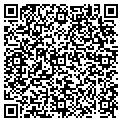 QR code with Southern Alaska Carpenters Fnd contacts