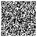 QR code with Ghemm Company Inc contacts
