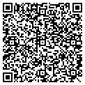 QR code with Triad-Quest Engineering contacts