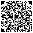 QR code with Earthjustice contacts