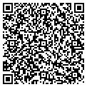 QR code with Toksook Bay Tribal Court Syst contacts