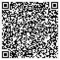 QR code with Assistive Technology Program contacts
