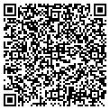 QR code with Palmer Recorders Office contacts
