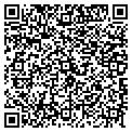 QR code with Transnorthern Aviation Inc contacts