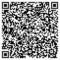 QR code with Alaska Engineering & Energy contacts