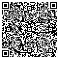 QR code with Toksook Bay Mental Health contacts