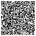 QR code with Aleutian Electrical Contrs contacts