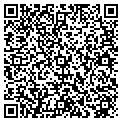 QR code with A-1 Body Shop & Towing contacts