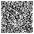QR code with Salmon & Salmon contacts