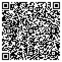 QR code with Northlight Photography contacts