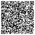 QR code with Samadhi Center PC contacts
