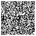 QR code with Ak Bariatric Center contacts