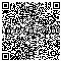 QR code with Anchorage Drywall contacts