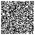 QR code with Alaska Industrial Hardware Inc contacts